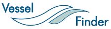 VesselFinder logo