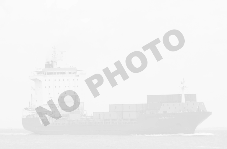 DUKAT General Cargo Ship Details and current position IMO