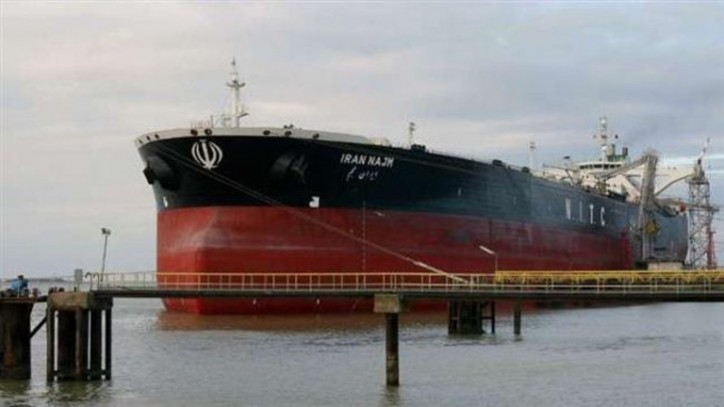 Iran, Poland to establish joint shipping line