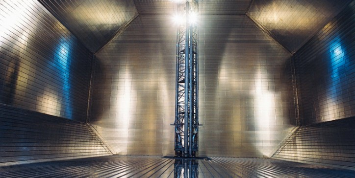 GTT receives an order from HHI to design the tanks of four new LNG carriers