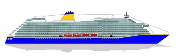 Wärtsilä enters dry waste treatment business for cruise ships