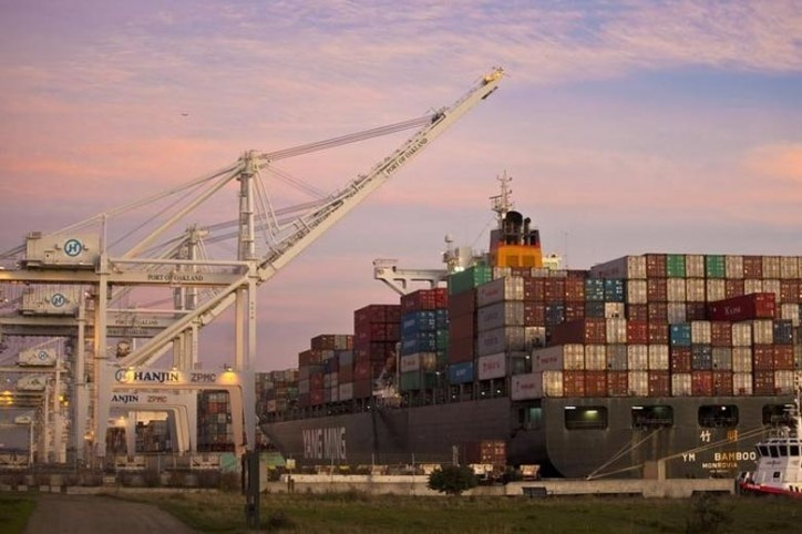 India Approves Maritime Transport Agreement with Egypt