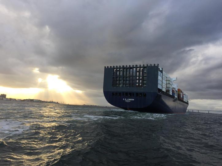 MPC Capital and Zeaborn Strengthen Harper Petersen By Combining Their Shipbroking Activities