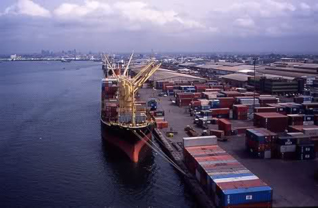 Ivory Coast Starts USD 962 Million Port Abidjan Upgrade