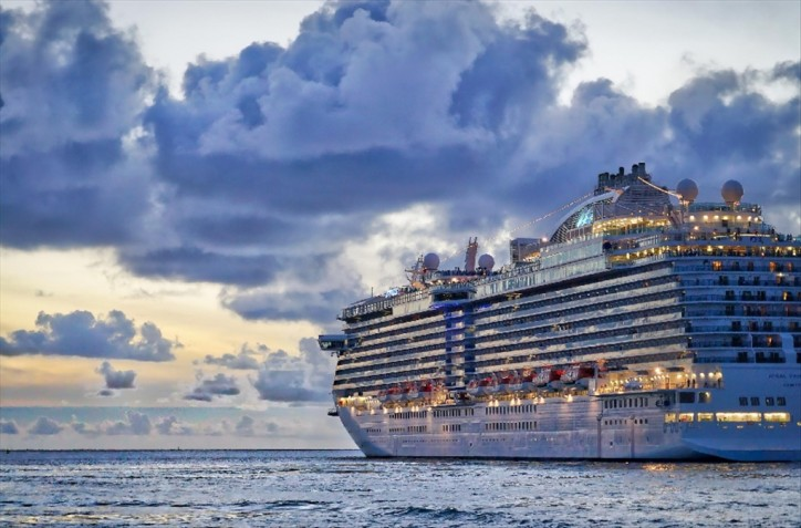 Three Cruises That Combine Education