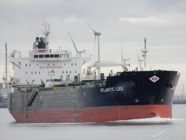 Diamond S Shipping Inc. Commences Fleet Renewal Efforts With Sale of Two Vessels