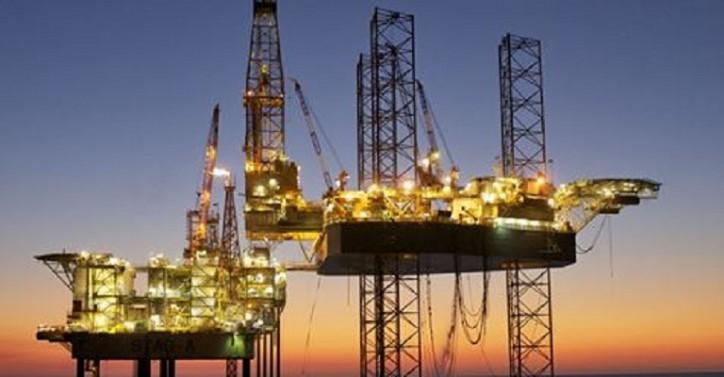 Jadestone Energy Announces Rig Contract