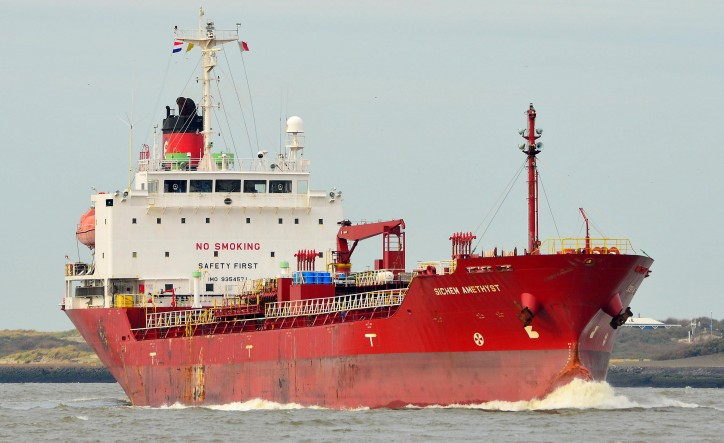 Team Tankers Acquires New Vessels