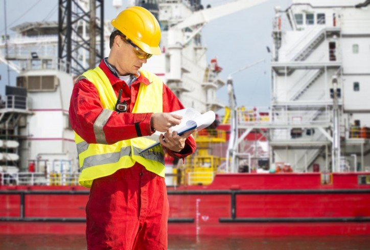 Experienced and specialist offshore team joins BSM Offshore UK