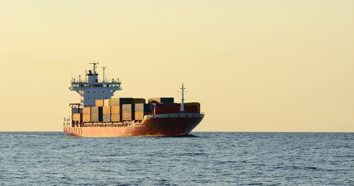 WinGD and ExxonMobil co-operate to advance adoption of smart shipping technology