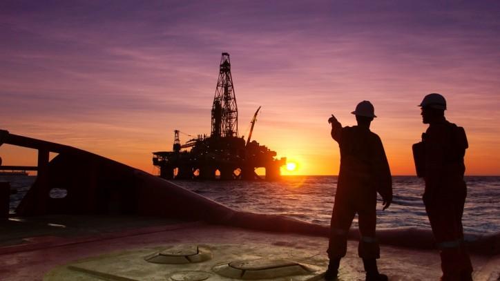 Petronas ships first LNG cargo to Thailand's PTT