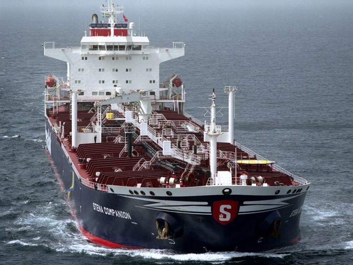 Saudi Arabia Curbs Oil Shipments To United States