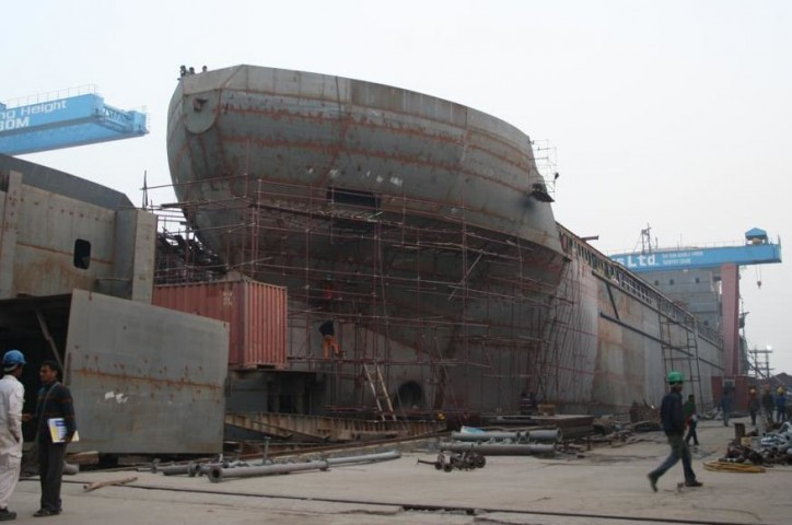 shipbuilding in bangladesh The market-based economy of bangladesh is the 43rd  with over five decades of reputation has been leading the bangladesh shipbuilding industry and had built a wide .