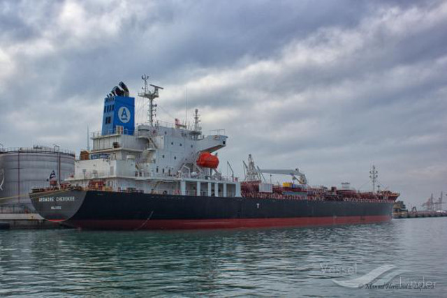 Ardmore Shipping Announces Financial Results For The Three And Six Months Ended June 30, 2016
