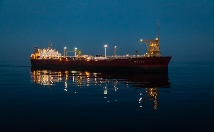 Petrofac secures key North Sea contract