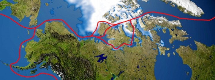 Setting a cleaner course for shipping in the Canadian Arctic