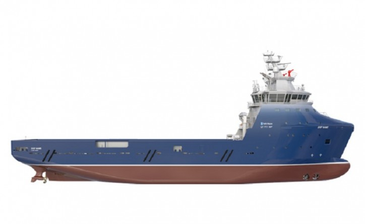 SEACOR Marine Enters Agreement to Acquire Three Additional Platform Supply Vessels from Affiliates of COSCO Shipping Group