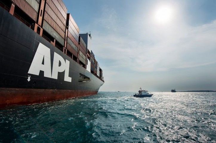 APL Enhances Asia–Latin America Connectivity with Three New Services