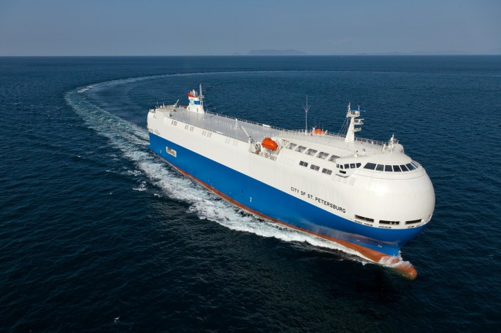 Euro Marine Logistics (EML) appoints Transcoma as new agent in Barcelona