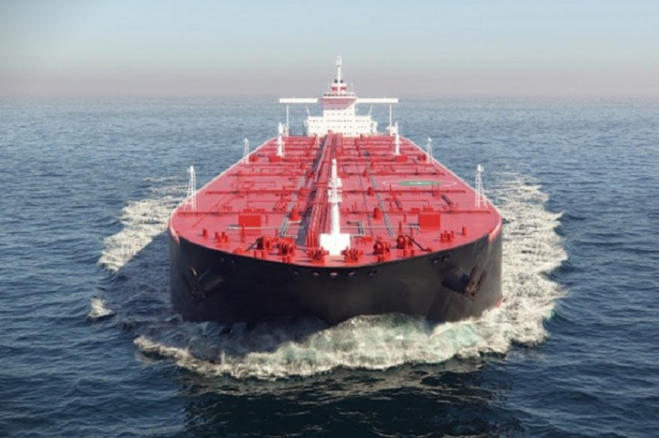 Hempel launches highly efficient and versatile antifouling coating