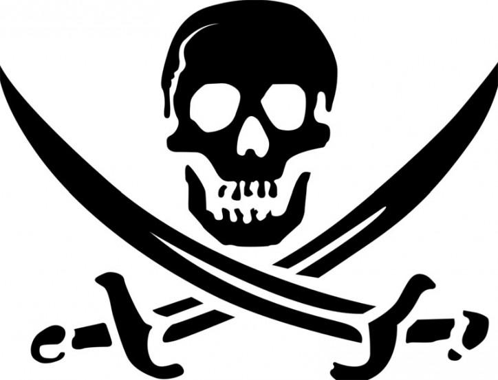 Piracy rises in Nigeria amid drop in regional malaise