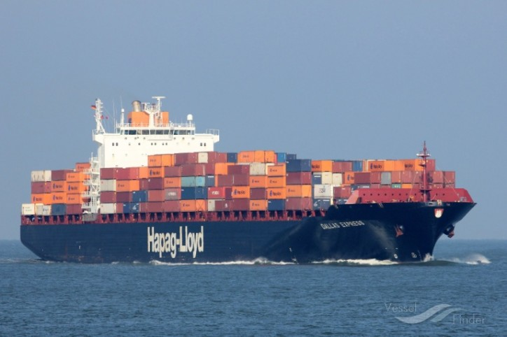 Hapag-Lloyd to Rollout XVELA Carrier and Terminal Collaboration Services