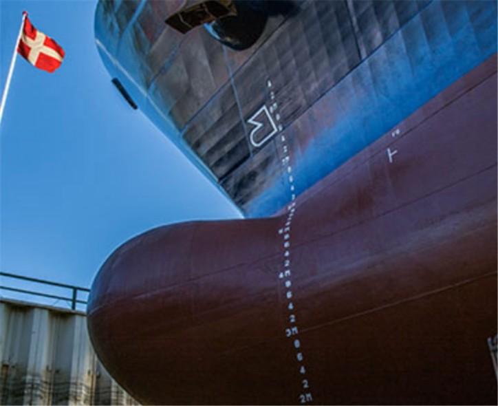Clipper Fleet Management joins Dania Ship Management in new partnership agreement