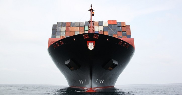 Standard & Poor's confirms Hapag-Lloyd rating after merger with UASC