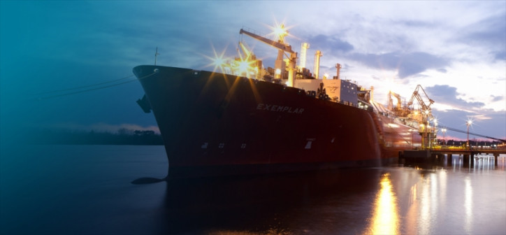 Excelerate Receives Notice to Proceed from the Philippines for Floating LNG Terminal