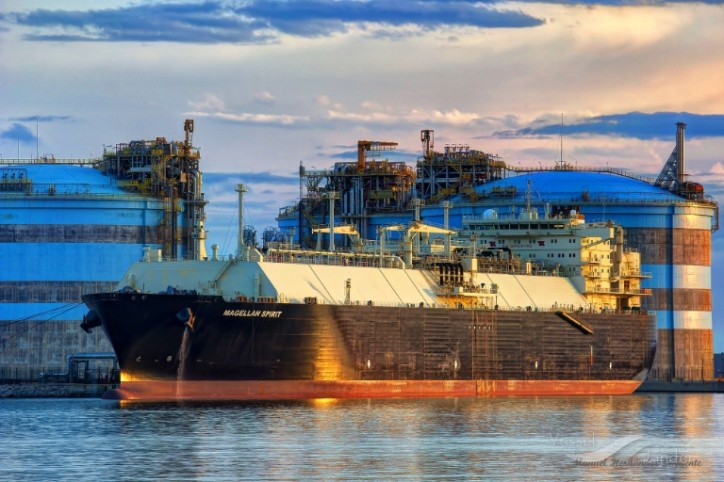 Teekay LNG Partners Declares 36% Increase in Common Unit Distribution and Secures New 3-Year Charter
