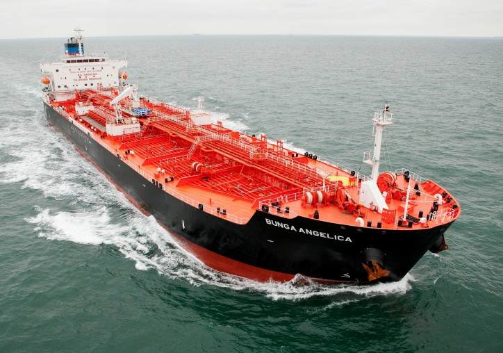 MISC and AET to merge chemical and product tanker fleets