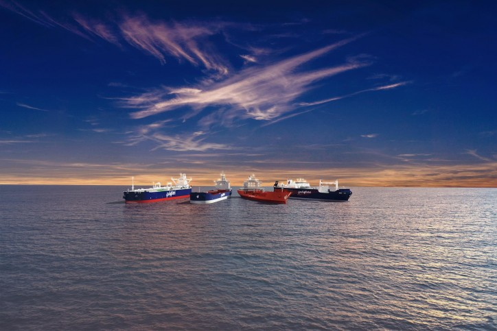 Bahri Further Strengthens Market Footprint In Asia-Pacific Region