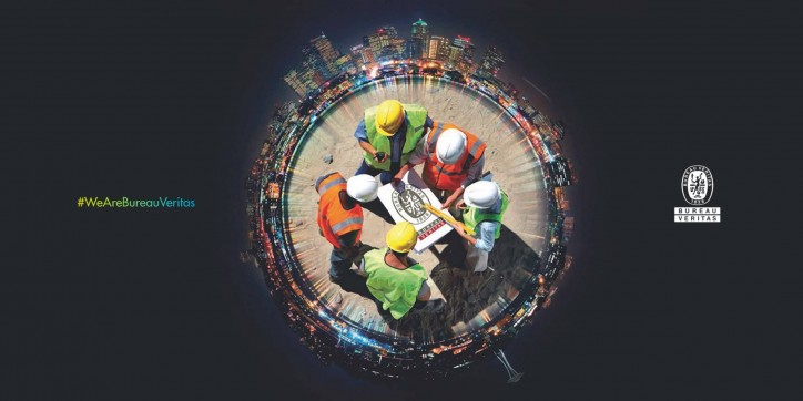 Bureau Veritas joins Global Industry Alliance (GIA)