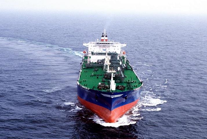 Dorian LPG Ltd. Announces Delivery of the Caravelle and sale of the Grendon