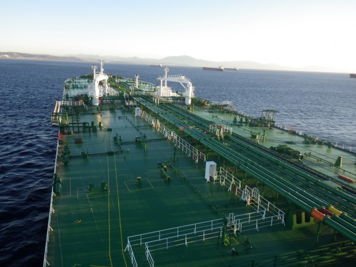 Teekay Tankers and Tanker Investments announce closing of merger