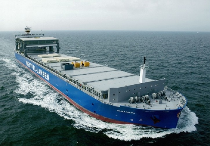 World-first Installation of Class-Approved UltraBattery Onboard Ship