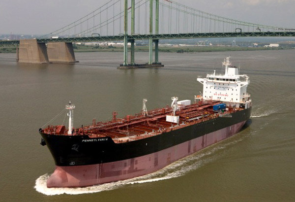 Chemical Shipping Freight Rates to Remain Firm