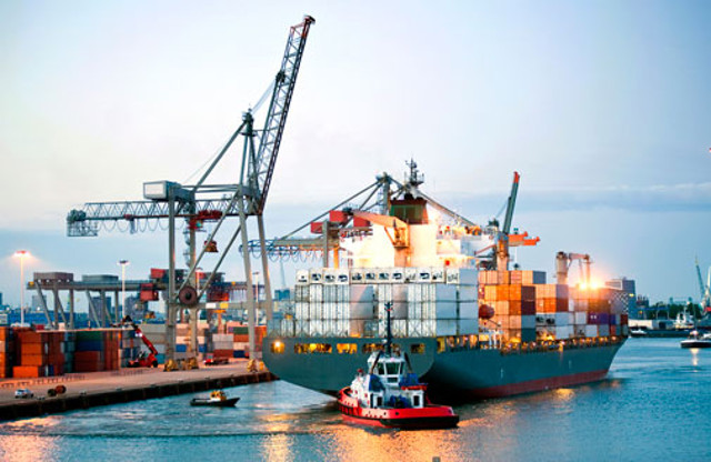 Bangladesh, Thailand Plans Direct Coastal Shipping