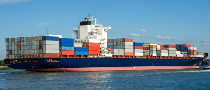 Sino-Global Enters into Strategic Cooperation Agreement with Ningbo Xinyang Shipping