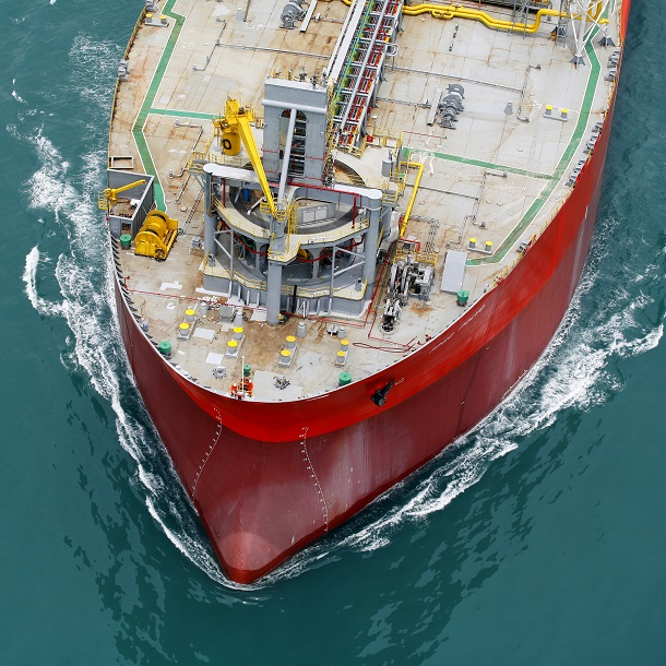 BW Offshore announces contract extension for FPSO Polvo
