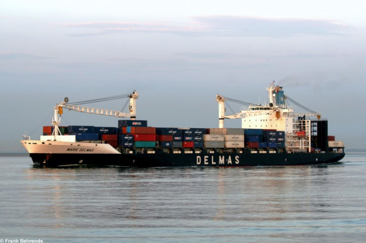 Global Ship Lease announces extension of charters with CMA CGM