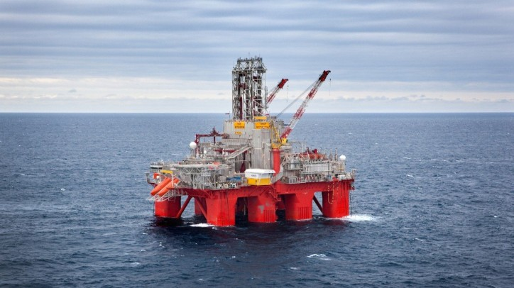 Statoil awarded new production licences on the Norwegian Continental Shelf