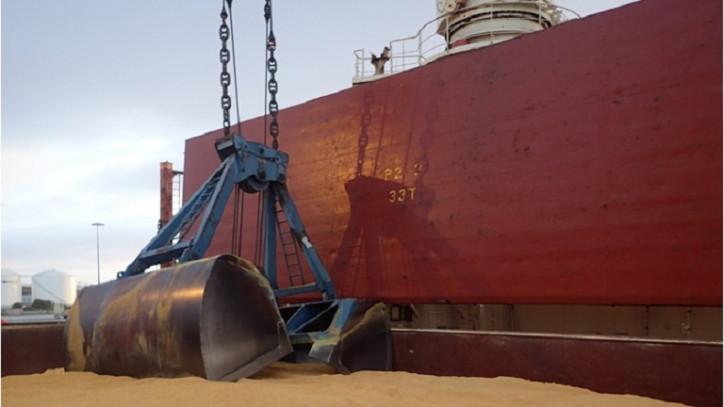 Three Handysize Vessels Joined Clipper Group Fleet