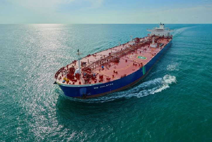Hafnia announced the acquisition of 2 MR product tankers and sale of Hafnia Atlantic