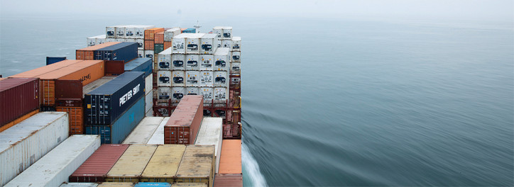MPC Container Ships Joins Trident Alliance and Secures Scrubber Charters in Preparation for IMO2020