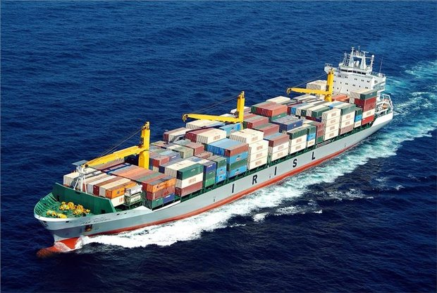 Iran, Europe launch 2 joint shipping firms
