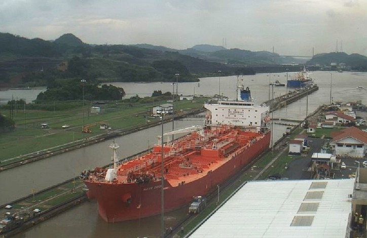 Navios Acquisition Announces charter agreements for three product tankers