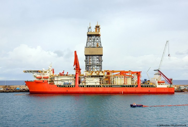 ABS Partnership Enhances Safety in Ghana's Offshore Industry