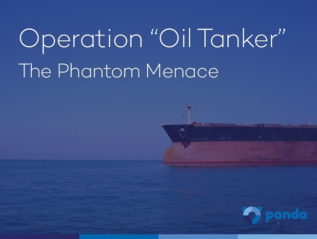 New Detailed Report Reveals Malicious Cyber-Attack On Oil Cargo ships
