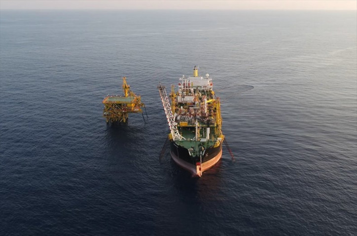 IPC announces commencement of drilling program in Malaysia